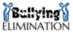 Bullying Elimination logo.001.jpeg