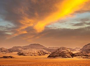 Desert Int 10-13.png