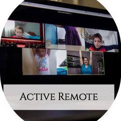 active remote.png