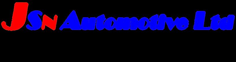 JSN Logo & Tagline.png