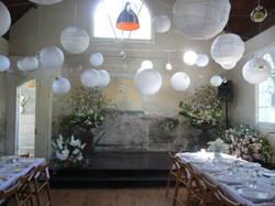 Wedding flowers (4)