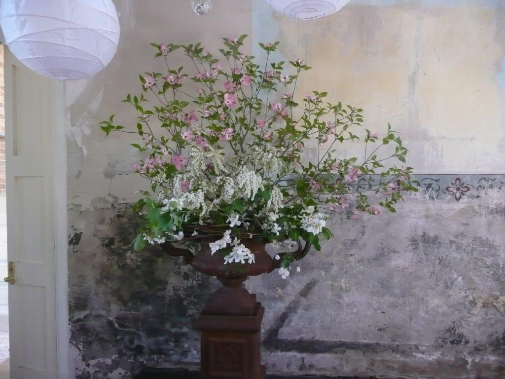 Wedding flowers (6)