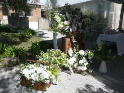 Wedding flowers (3)
