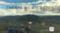 Caminho_Iniciático_2019.png