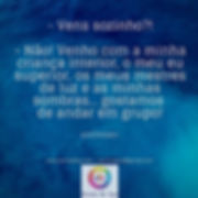 52631597_2039560979425643_68046106523473
