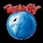 logo_rockinrio_edited.png