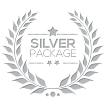 silver-package.png