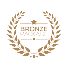 bronze-300x300-2.png