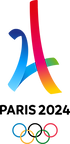 1200px-2024_Summer_Olympics.svg.png