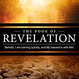 Revelation Cover.jpg