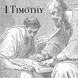 1Timothy_COVER.jpg