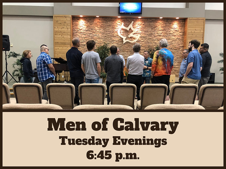 Men of Calvary.jpg
