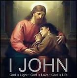 1John_Cover.png