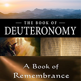 Deuteronomy_Cover.png