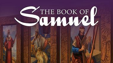 Samuel_Cover.jpg