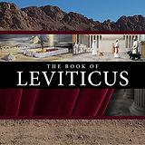 COVER_Leviticus.jpg