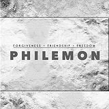 Philemon_Cover.jpg
