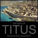 Titus Cover.jpg