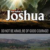 Joshua_Logo.jpg