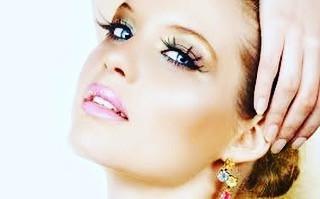 #lipfillers #lipfillersoxford #oxfordcos