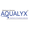 Aqualyx.png