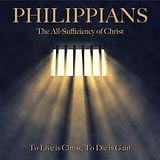 Cover_Philippians.jpg