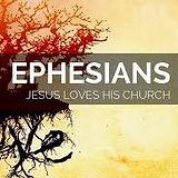Ephesians_edited.jpg