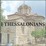 1Thessalonians_Graphic.jpg