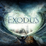 Exodus Cover Photo.jpg