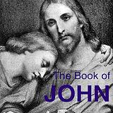 book_of_john.jpg