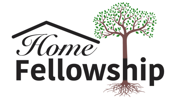 Home Fellowship (color_noVerse).png