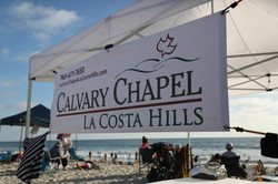 Calvary Chapel La Costa Hills