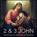 2&3John_Cover.jpg