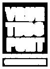 Logo%2520VTP%2520web%2520zwartwit.png