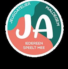 Logo%2520JA%2520Maldegem.png