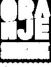 logo-wit-transp-achtergrond.png