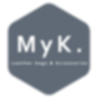 MyK_label_grey_online_Tekengebied 1.png