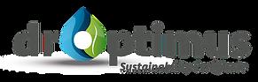 logo_droptimus.png