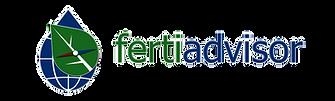 Logotip-i-Lletres-Fertiadvisor-Registre.
