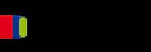 logo-modpow-white.png