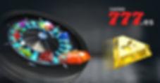 casino 777.es 02.jpg