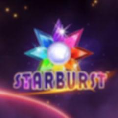 589-1531917646-starburst.jpg