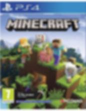 minecraft ps4.jpg