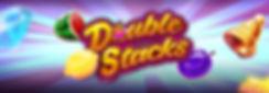 mvil-de-casino777-es-double-stacks-neten