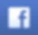 DooleysSocialButtons-Facebook.png