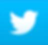 DooleysSocialButtons-TwitterIocn.png