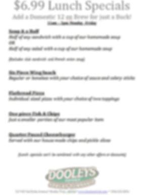 lunch menu.3.JPG