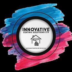 innovativecoatingslogo.png