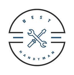 handyman-logo.jpeg