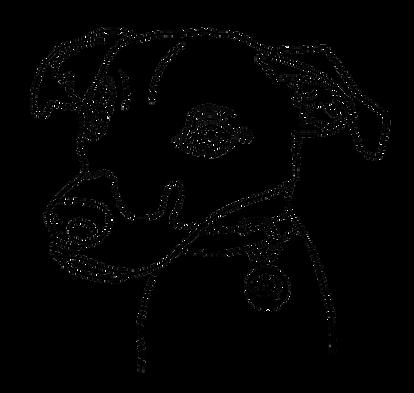 Autumn_Logo_Line.png